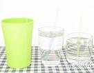 Khi nào nhất định phải uống nước?