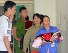 Vụ 3 trẻ tử vong sau tiêm vắc xin ở Quảng Trị: Khởi tố Phó Giám đốc Bệnh viện