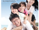 Phòng ngừa và điều trị tiêu chảy trong dịp nghỉ hè