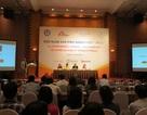 Dịch chiết iCR - Thảo dược mới cho phụ nữ tiền mãn kinh, mãn kinh