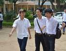 Đắk Lắk: Gần một nửa thí sinh hệ GDTX trượt tốt nghiệp THPT