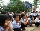Đắk Nông: Xây dựng mới 170 phòng học phục vụ cho năm học mới
