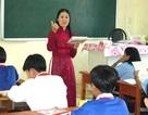Sở GD-ĐT Đắk Lắk tuyển 53 giáo viên cho năm học 2013-2014