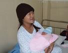 Đắk Lắk: Bé gái đầu tiên chào đời bằng thụ tinh nhân tạo