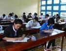 Học sinh Đắk Lắk nghỉ Tết Nguyên đán 14 ngày