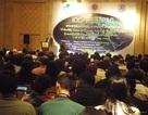 Hơn 550 nhà khoa học cùng họp bàn vì một đại dương lành mạnh