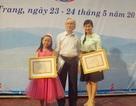 Học sinh, giáo viên 10 tỉnh miền Trung - Tây Nguyên thi hát dân ca