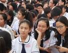 Khánh Hòa: Công bố điểm chuẩn tuyển sinh vào lớp 10