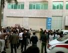 Hà Nội: Rơi từ chung cư cao tầng, một học sinh tử vong