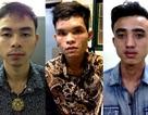 Hà Nội: Người phụ nữ bị bắt giữ để siết nợ