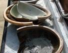 Ngày 10/5 bắt đầu khai quật tàu cổ vật 500 năm tuổi