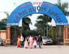 Hà Nội: Hai bé gái chết đuối thương tâm trong khu sinh thái