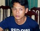 Hà Nội: Lộ diện nghi phạm sát hại dã man bà chủ lò mổ gà