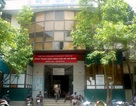 Xem xét khởi tố bị can vụ tham ô tài sản ở BV Nội tiết TW