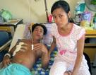 Lời kể nạn nhân sống sót sau khi bị cọc sắt đâm xuyên ngực