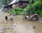 25 người chết do mưa lũ tại các tỉnh miền núi phía Bắc