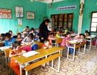Khuyến học, khuyến tài nơi địa đầu Tổ quốc