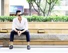 Việt Anh sẽ mời nhiều hot girl, hot boy cho phim nhựa đầu tay