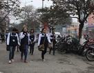 Ngày mai, học sinh THPT Hà Nội mới phải học đến 19h
