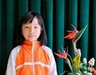 Gặp thần đồng cờ vua 9 tuổi