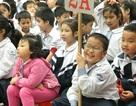 Dự thảo sửa đổi Hiến pháp: Bỏ quy định miễn học phí bậc tiểu học