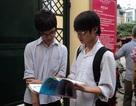 Hà Nội: Đảm bảo cho học sinh có đủ kiến thức dự thi tốt nghiệp THPT