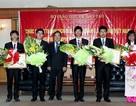 Việt Nam tạo dấu ấn mới ở kì thi Olympic Vật lý quốc tế