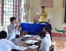 Luồng gió mới cho học sinh khi học tiếng Việt