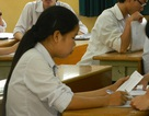 Điểm trúng tuyển ĐH Tài nguyên Môi trường Hà Nội, ĐH Quảng Bình