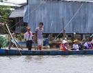 Chuyện học ở miền sông nước Cà Mau