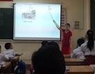 Bộ GD-ĐT chấn chỉnh việc mua sắm thiết bị dạy học