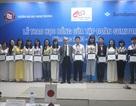 120 sinh viên xuất sắc nhận học bổng Sumitomo