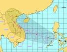 Ngành giáo dục Hà Nội lên phương án phòng chống bão Haiyan