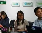 Nhân tài Đất Việt đã mang lại cho Bizweb những bước ngoặt quan trọng