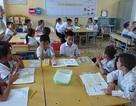 Đánh giá thực hiện thí điểm Mô hình trường học mới Việt Nam