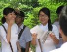 Nóng: Chốt thi tốt nghiệp THPT 2,5 ngày