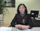 Bộ GD-ĐT lý giải việc cho thí điểm ngoại ngữ ở bậc mầm non