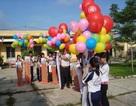 Hưởng ứng Tuần lễ toàn cầu hành động giáo dục cho mọi người