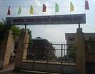 Lạng Sơn: Chấn chỉnh tình trạng lạm thu trong các cơ sở giáo dục