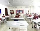 Gần 6.500 học sinh tiểu học dự thi cuộc thi tiếng Anh quốc tế