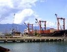Vinashin bàn giao cảng Chân Mây cho TT-Huế