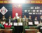 TT-Huế: Trao quà Tết cho học sinh nghèo hiếu học
