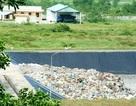 Nhà máy rác triệu đô bỏ hoang đã đi vào hoạt động