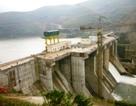Nhà máy thủy điện lớn nhất Huế chính thức phát điện