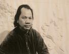 Kỷ niệm 10 năm ngày mất cố điêu khắc tài hoa Lê Thành Nhơn