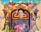 Festival nghề truyền thống Huế 2013 hứa hẹn nhiều hấp dẫn