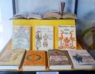 Xem các ấn bản quý tuổi đời trăm năm của tạp chí B.A.V.H