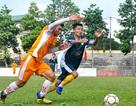 Khoa GDTC ĐH Huế vô địch Giải bóng đá SV Cúp Huda lần VII-2013