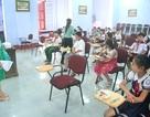 Lần đầu tiên tổ chức thi lấy chứng chỉ tiếng Anh quốc tế tại Huế