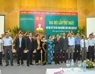 Ra mắt Hội Nội tiết và Đái tháo đường tỉnh TT-Huế